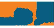 Logo Serie Act Peinture contact